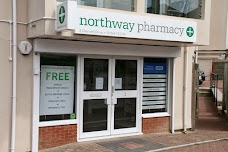 Northway Pharmacy oxford