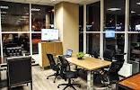 Мебель для офиса VITTO