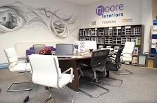 Moore Interiors Wales Ltd