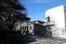 Museo Civico, Chiusi, Italy