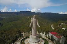 Cristo Rey, Pachuca, Mexico