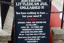 Littledean Jail Museum, Littledean, United Kingdom
