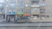 Незабудка, проспект 40 лет Октября, дом 35 на фото Пятигорска