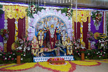 Sri Ramakrishna Math, Hyderabad, India