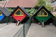Speelboerderij Elsenhove, Amstelveen, The Netherlands