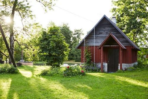 Torgo Talu Guesthouse