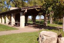 Pettibone Park, La Crosse, United States