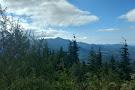 Mount Walker