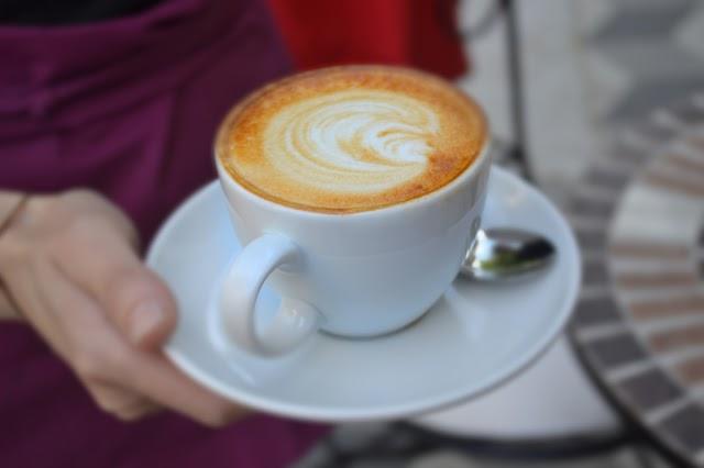 Kaffeeschwestern Cafe