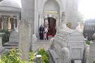 Eyüp Sultan Mosque