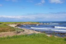 Kingsbarns Golf Links, St. Andrews, United Kingdom