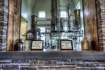 Myer Farm Distillers, Ovid, United States