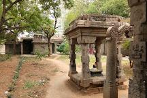Sri Tenkasi Kasi Viswanathar Temple, Tenkasi, India