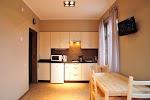 Квартиры посуточно в Калининграде и Светлогорске, улица Кутузова, дом 9 на фото Калининграда