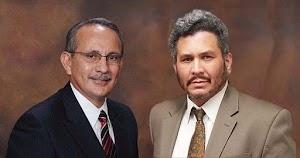 Rodriguez Law Firm, LLC
