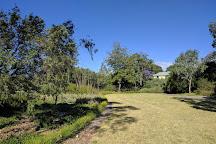 Kingston Heath Reserve, Cheltenham, Australia
