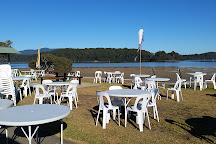 Quota Park, Narooma, Australia
