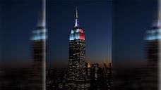 Funaro & Co., P.C. Certified Public Accountants new-york-city USA