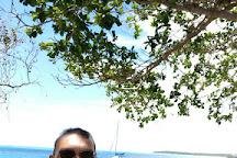 Ile aux Cerfs Watersports, Trou d'eau Douce, Mauritius