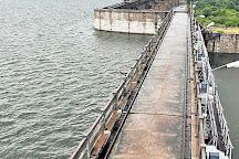 Tigra Dam, Gwalior, India