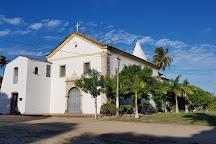 Igreja Nossa Senhora de Nazare, Cabo de Santo Agostinho, Brazil