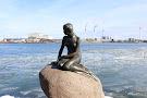 The Little Mermaid (Den Lille Havfrue)