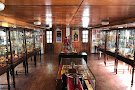 Rahmi M. Koc Museum