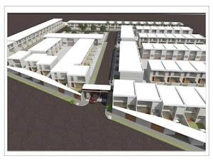 Inizia Servicios Inmobiliarios 4