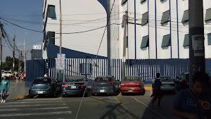 Ministerio Publico - Sede Principal (Distrito Fiscal de Callao) 1