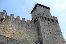 Museo Creature della Notte - Vampiri e Licantropi, City of San Marino, San Marino