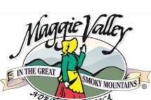 Maggie Valley Area Chamber of Commerce & Visitor Center, Maggie Valley, United States