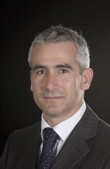 Dr Alasdair Mace london