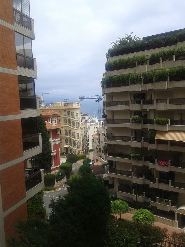 Monaco Prestige Limousines