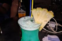 Kraken Bar - Monteria, Monteria, Colombia