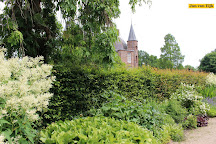 Slot Zuylen, Oud-Zuilen, The Netherlands