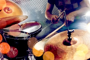 Leicester Drum School