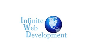 Infinite Web Development