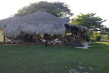 Rancho El Diferente, Punta Cana, Dominican Republic