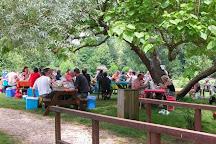 Parc En Ciel, Lacapelle-Biron, France