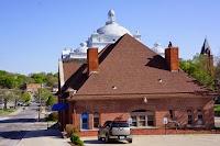 Abbey in St. Joseph MO