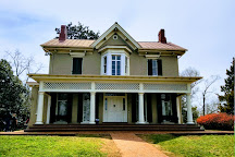 Frederick Douglass National Historic Site, Washington DC, United States