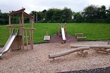 Cuthill Park, Prestonpans, United Kingdom