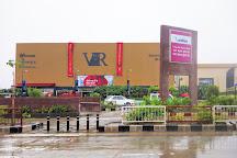 VR Surat, Surat, India