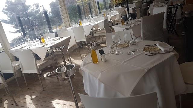 Rossana Restaurant