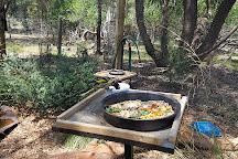 Moonlit Sanctuary Wildlife Conservation Park, Pearcedale, Australia