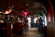 Shannon Pub, Paris, France