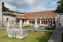 Pieve di San Giorgio di Valpolicella, Sant'Ambrogio di Valpolicella, Italy