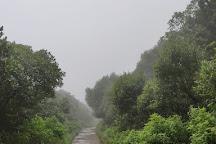 Riverston, Matale, Sri Lanka