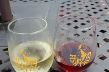 Fish Tales Winery & Vineyards, Broken Bow, United States