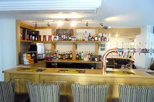 The Ship Inn, Dymchurch, United Kingdom